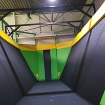 trampolinove ihriska (7).jpeg