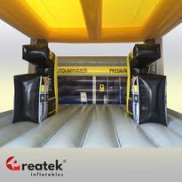 inflatable bouncy castle reatek (5).jpg
