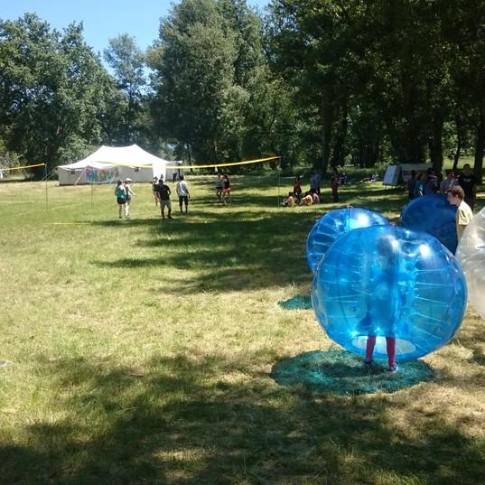 inflatable zorbing reatek (7) (Copy).jpg