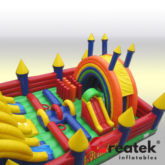 inflatable obstacle course reatek (6).jp