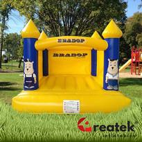 inflatable branded moonwalks reatek (1).