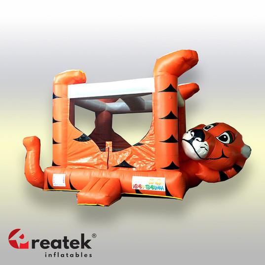 inflatable bouncy house reatek (6).jpg