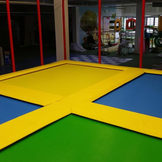 trampolines reatek (10).jpg