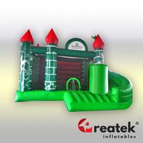 inflatable combos reatek (1).jpg