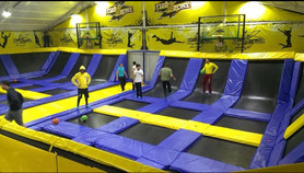 referencie trampoliny (15).jpg