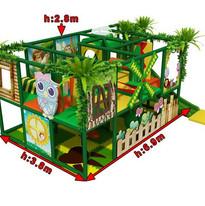 dizajn detskeho ihriska reatek (11).jpg