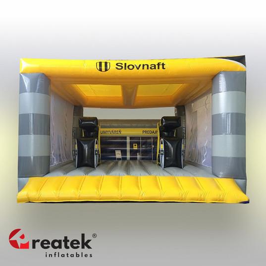 inflatable bouncy castle reatek (4).jpg