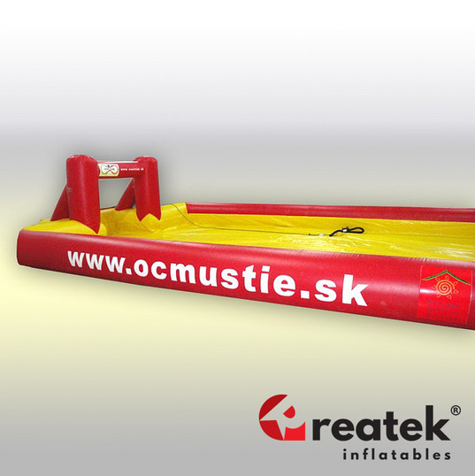 inflatable games reatek (13).jpg