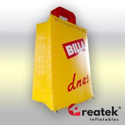 inflatable replicas reatek (3).jpg