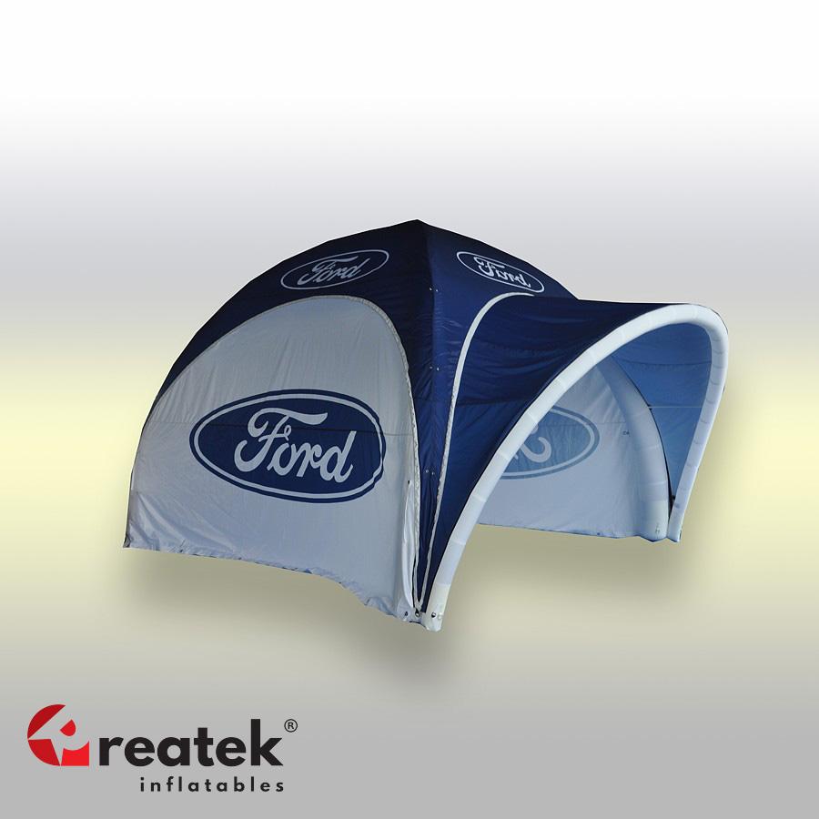 inflatable tents reatek (3)