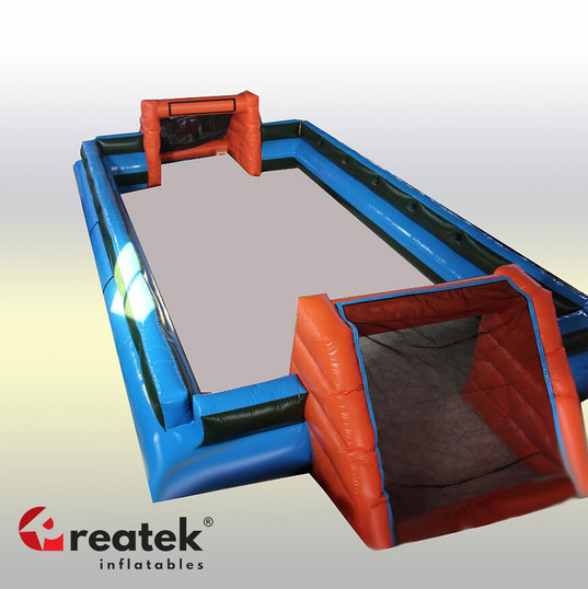 inflatable games reatek (31).jpg
