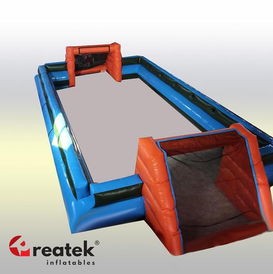 inflatable games reatek (31).jpg