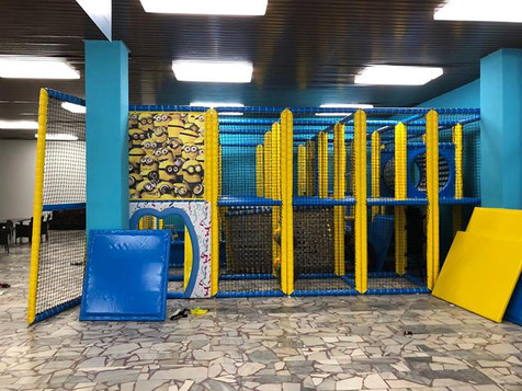 indoor playgrounds reatek (33).jpg