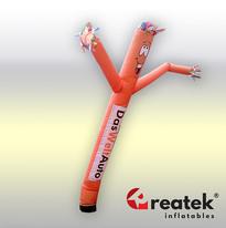 airdancers reatek (4).jpg