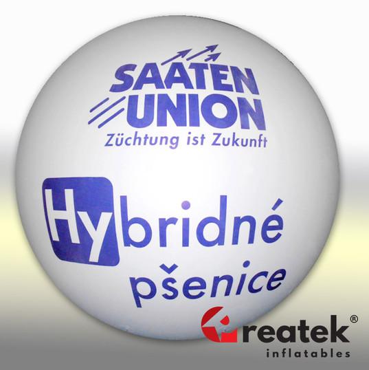 heliove balony reatek (38).jpg
