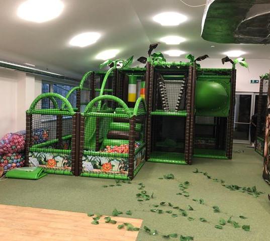 indoor playgrounds reatek (93).jpg
