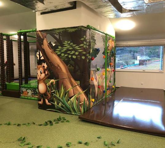 indoor playgrounds reatek (91).jpg