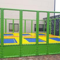 trampolinove ihriska (24).jpeg