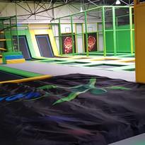 trampolinove ihriska (6).jpg