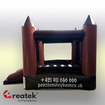 inflatable bouncy house reatek (9).jpg