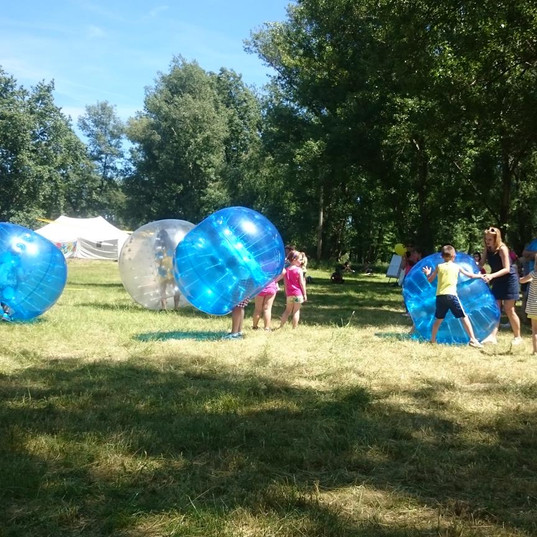 inflatable zorbing reatek (2) (Copy).jpg