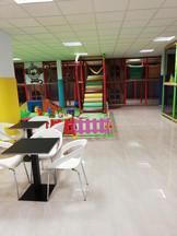 indoor playgrounds reatek (11).jpg