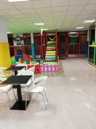 indoor playgrounds reatek (11).jpg