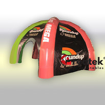 inflatable spider tents reatek svk (11).