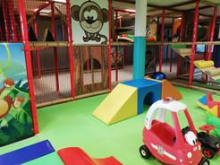 indoor playgrounds reatek (7).jpg
