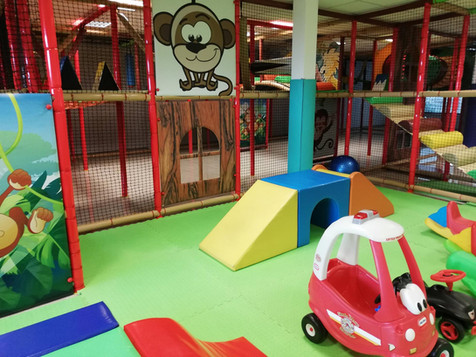 indoor playgrounds reatek (7).jpg