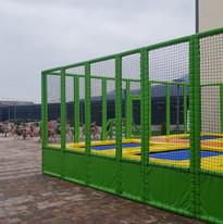 trampolinove ihriska (23).jpeg