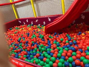 indoor playgrounds reatek (25).jpg