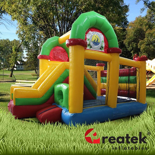 inflatable castles with slides (1).jpg