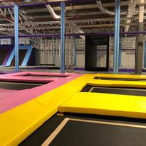 trampolinove ihriska (2).jpg