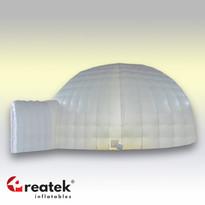inflatable tents reatek (19).jpg