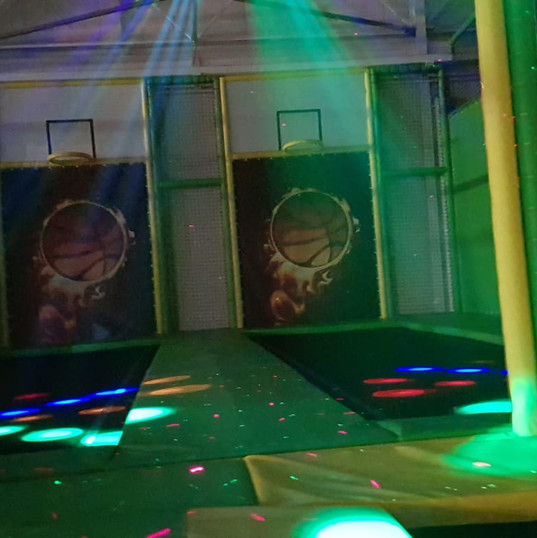 trampolinove ihriska (9).jpeg