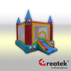reklamne nafukovacie atrakcie REATEK (65
