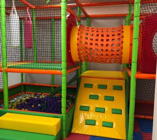 indoor playgrounds reatek (64).jpg