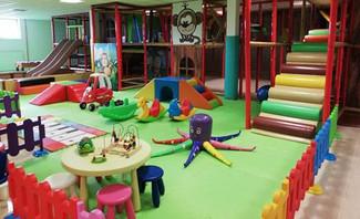 indoor playgrounds reatek (73).jpg
