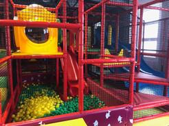 indoor playgrounds reatek (13).jpg