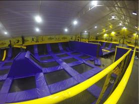 referencie trampoliny (17).jpg