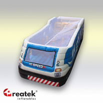 inflatable obstacle course reatek (21).j