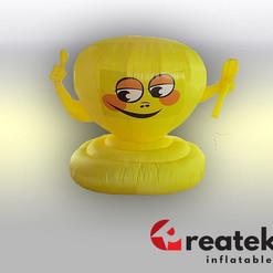 inflatable replicas reatek (12).jpg