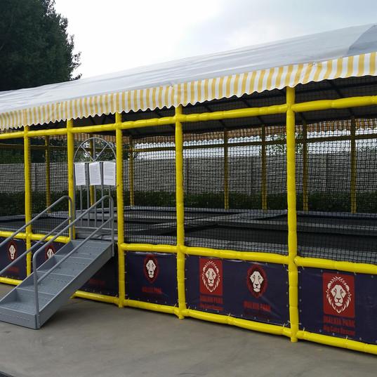 trampolines reatek (1).jpg
