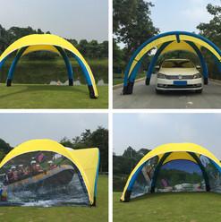 pneumatic inflatable tents reatek (19).j