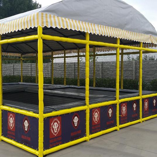 trampolines reatek (2).jpg