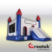 inflatable combos reatek (18).jpg