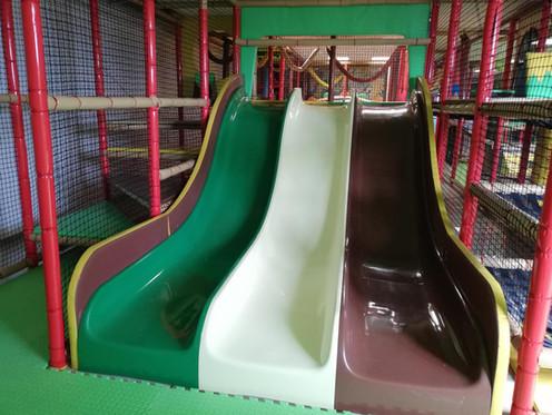 indoor playgrounds reatek (5).jpg
