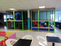 indoor playgrounds reatek (8).jpg