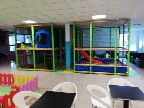 indoor playgrounds reatek (8).jpg